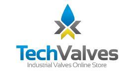 Techvalves Industrial Valves